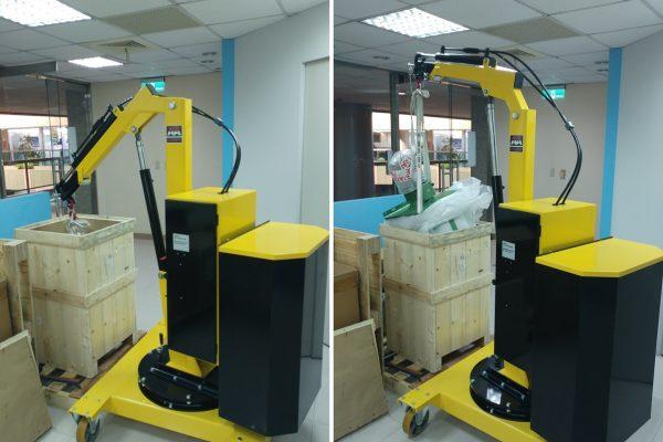 anfam-500kg-counterbalance-crane-lift-motor