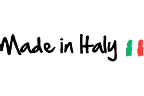 易取放全電動吊車- 義大利設計製造